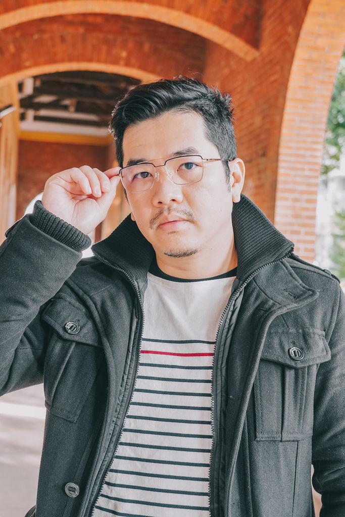 台南手目耳眼鏡 享受一杯好咖啡 獨家旅行式配鏡 無壓力挑選專屬自己的眼鏡55.jpg