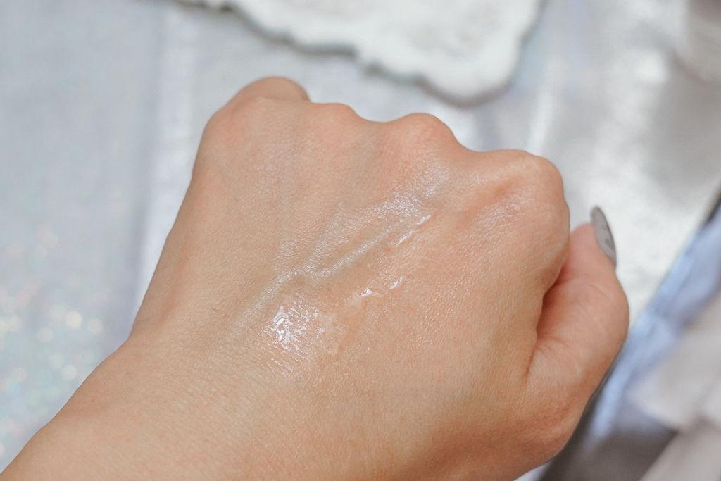 蘭蔻極光水試用報告 超極光活粹晶露 打造肌膚發光超有感11.jpg