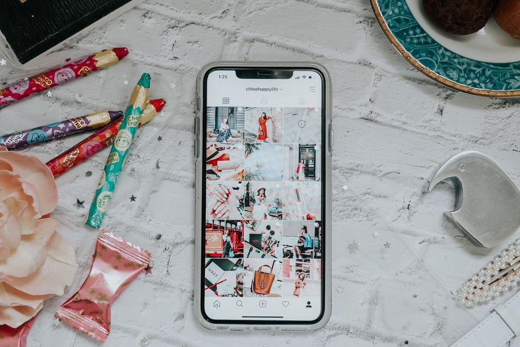 客製化手機殼推薦 Dearcase貝拉殼 防摔殼 訂製名字專屬自己的時尚 iPhone 11 Pro Max夜幕綠8.jpg