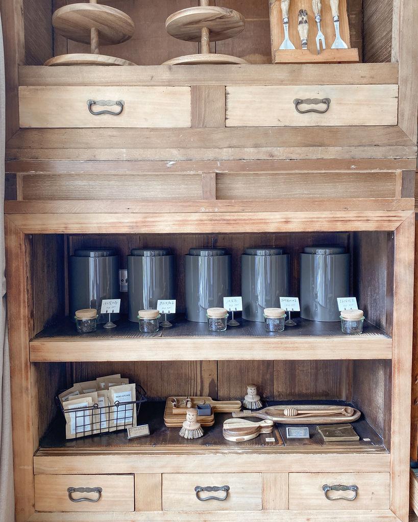 台南美食|木溪 Merci Kitchen 讓我念念不忘的第一名司康(總鋪內用店)7AA.jpg