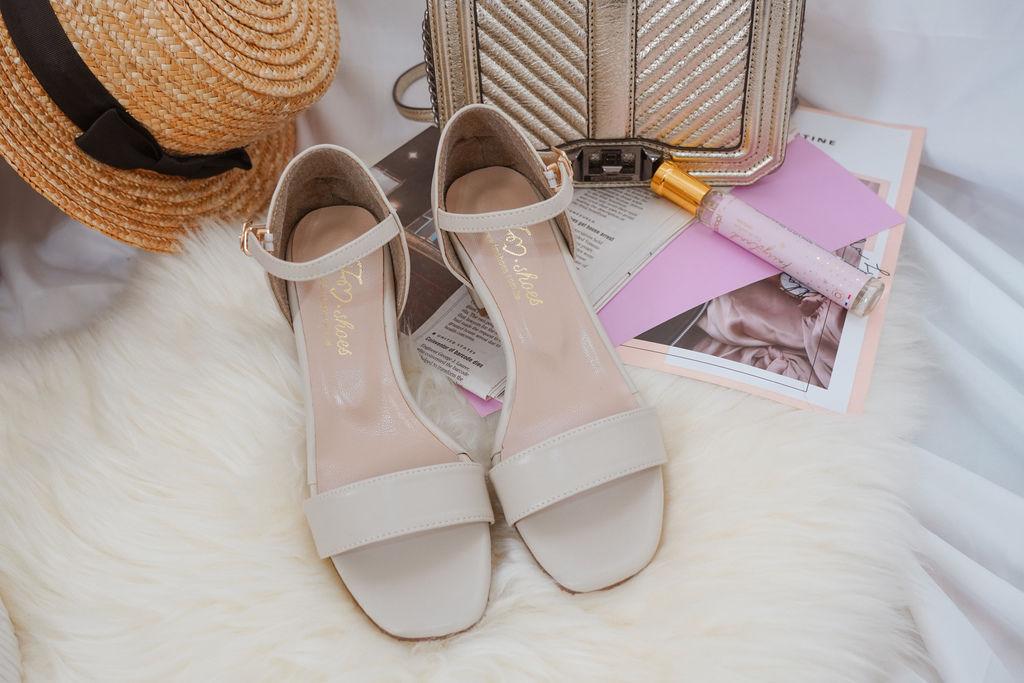 美鞋 FMshoes FM時尚美鞋 2020春夏鞋款穿搭LOOKBOOK 穿出平價時尚潮流3.jpg