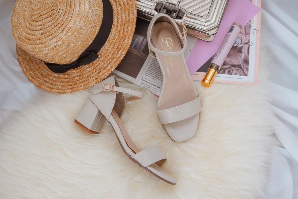 美鞋 FMshoes FM時尚美鞋 2020春夏鞋款穿搭LOOKBOOK 穿出平價時尚潮流4.jpg