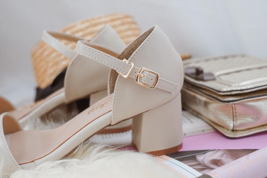 美鞋 FMshoes FM時尚美鞋 2020春夏鞋款穿搭LOOKBOOK 穿出平價時尚潮流7.jpg