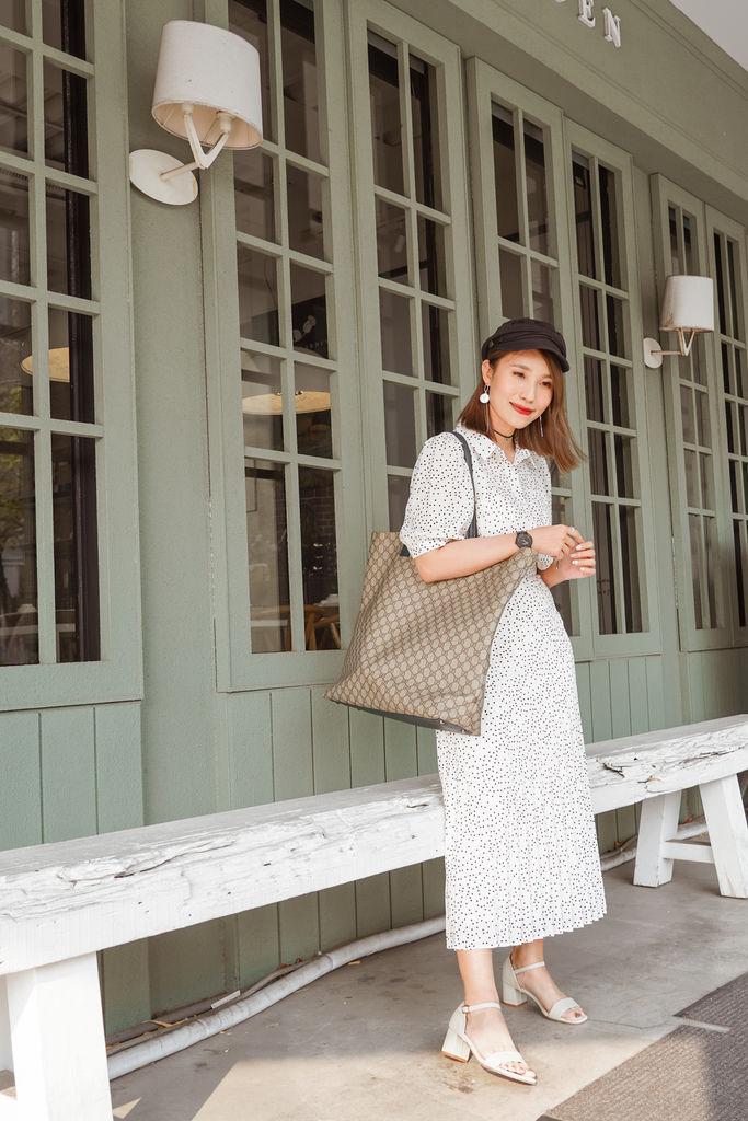美鞋 FMshoes FM時尚美鞋 2020春夏鞋款穿搭LOOKBOOK 穿出平價時尚潮流11.jpg