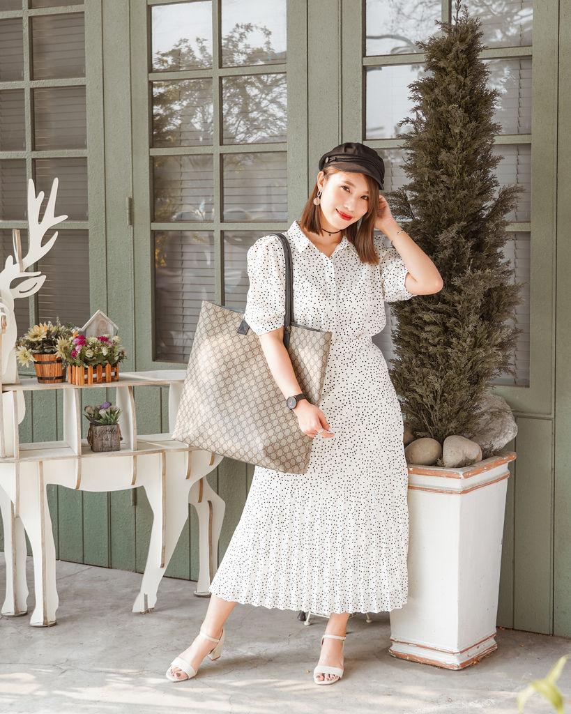 美鞋 FMshoes FM時尚美鞋 2020春夏鞋款穿搭LOOKBOOK 穿出平價時尚潮流13.jpg