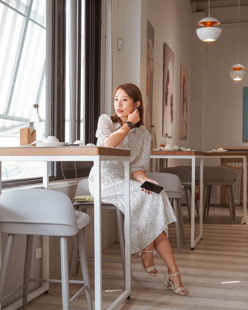 美鞋 FMshoes FM時尚美鞋 2020春夏鞋款穿搭LOOKBOOK 穿出平價時尚潮流13A.jpg