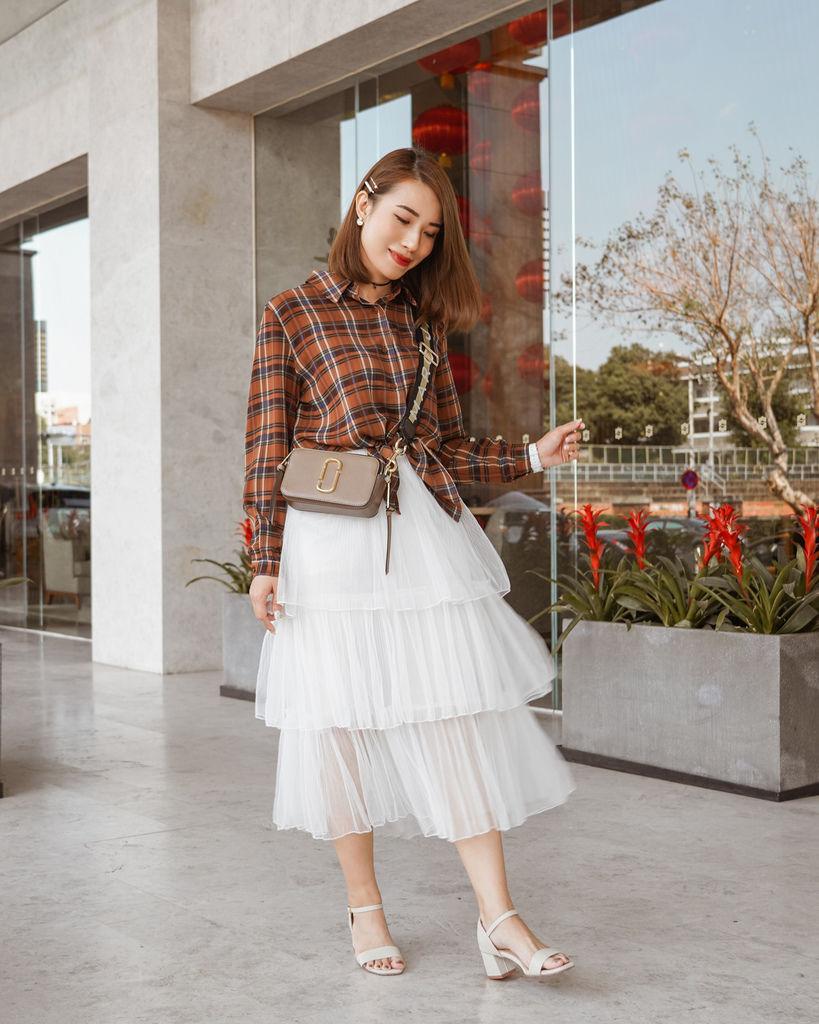 美鞋 FMshoes FM時尚美鞋 2020春夏鞋款穿搭LOOKBOOK 穿出平價時尚潮流14.jpg