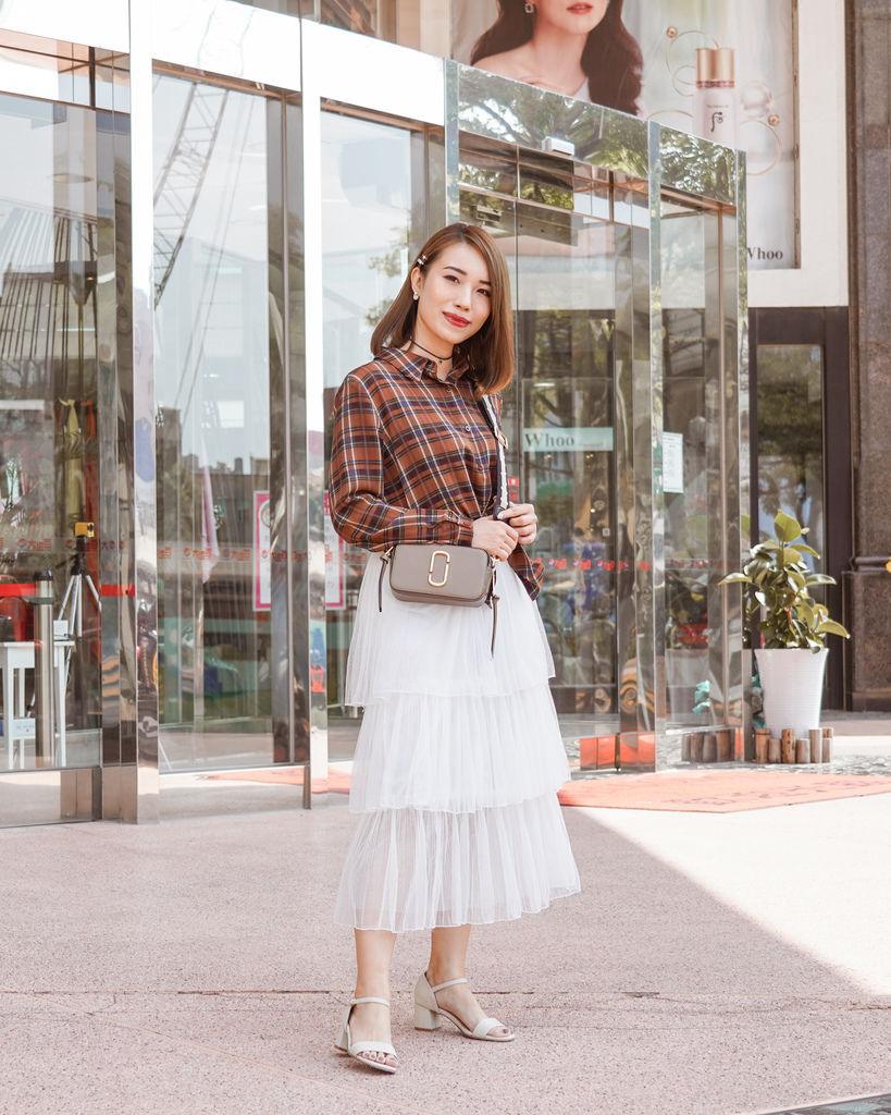 美鞋 FMshoes FM時尚美鞋 2020春夏鞋款穿搭LOOKBOOK 穿出平價時尚潮流15.jpg