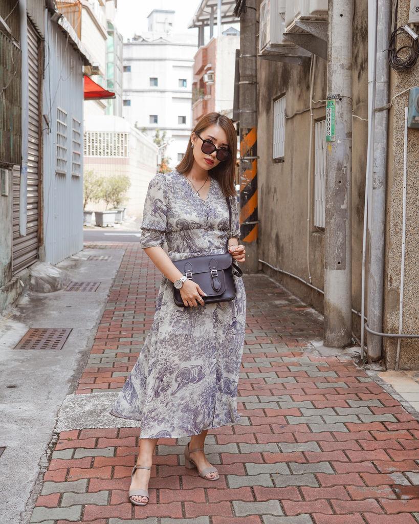 美鞋 FMshoes FM時尚美鞋 2020春夏鞋款穿搭LOOKBOOK 穿出平價時尚潮流16.jpg