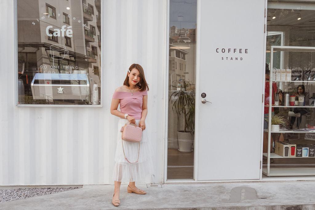 美鞋 FMshoes FM時尚美鞋 2020春夏鞋款穿搭LOOKBOOK 穿出平價時尚潮流20.jpg