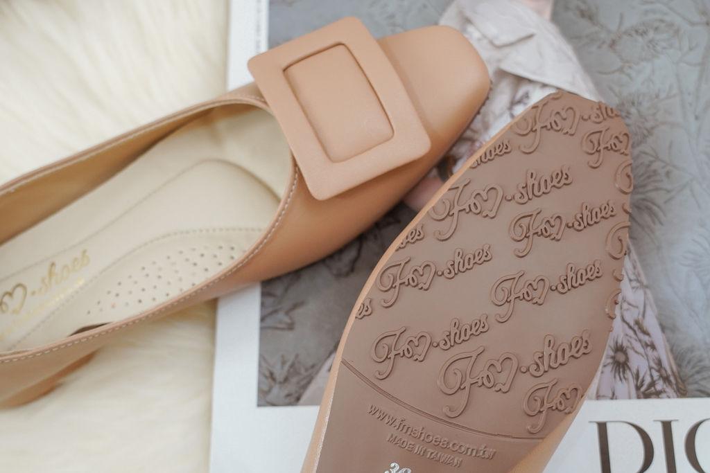 美鞋 FMshoes FM時尚美鞋 2020春夏鞋款穿搭LOOKBOOK 穿出平價時尚潮流24.jpg