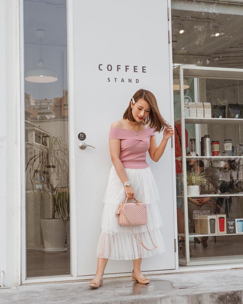 美鞋 FMshoes FM時尚美鞋 2020春夏鞋款穿搭LOOKBOOK 穿出平價時尚潮流21.jpg