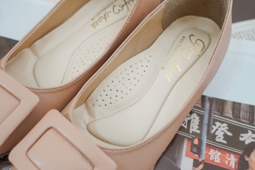 美鞋 FMshoes FM時尚美鞋 2020春夏鞋款穿搭LOOKBOOK 穿出平價時尚潮流23.jpg