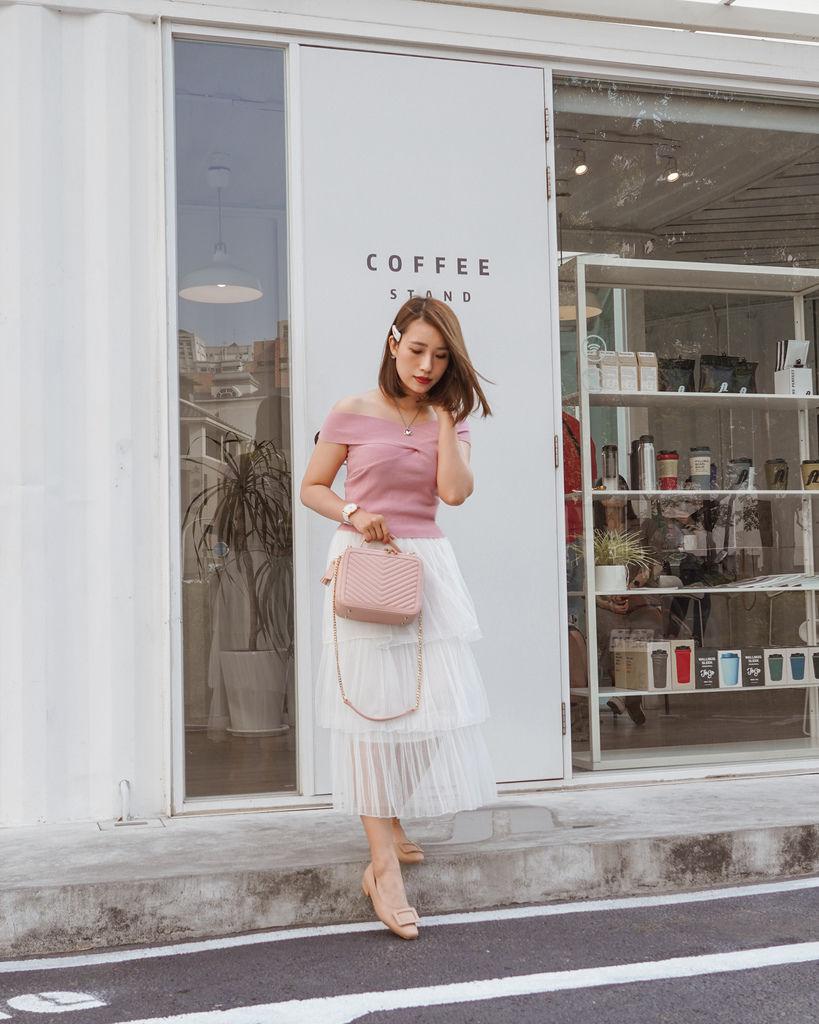 美鞋 FMshoes FM時尚美鞋 2020春夏鞋款穿搭LOOKBOOK 穿出平價時尚潮流22.jpg