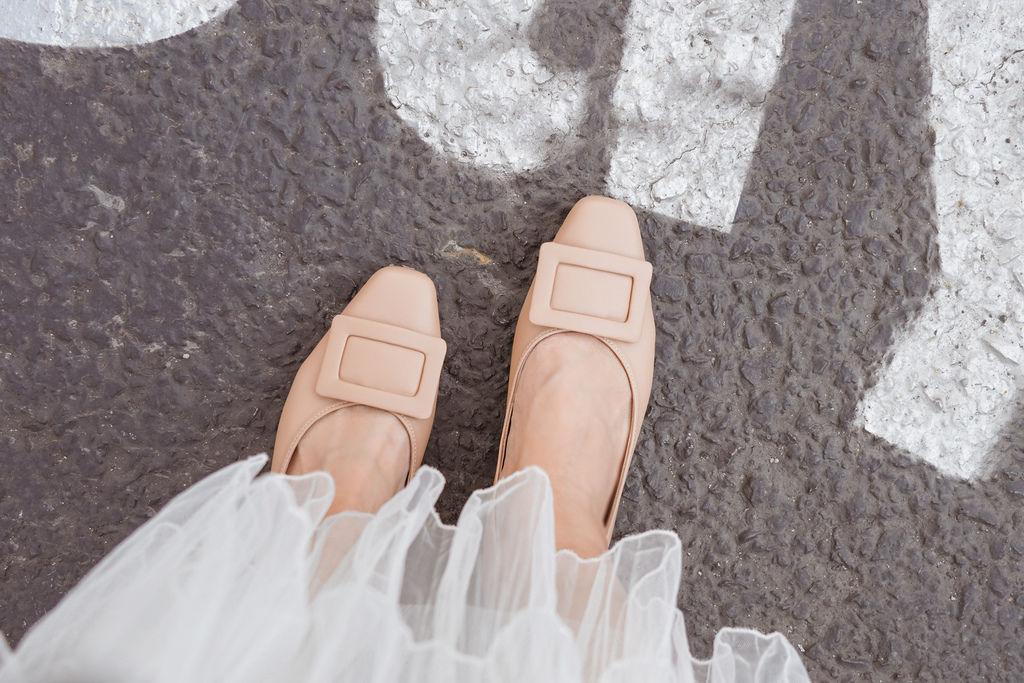 美鞋 FMshoes FM時尚美鞋 2020春夏鞋款穿搭LOOKBOOK 穿出平價時尚潮流25.jpg
