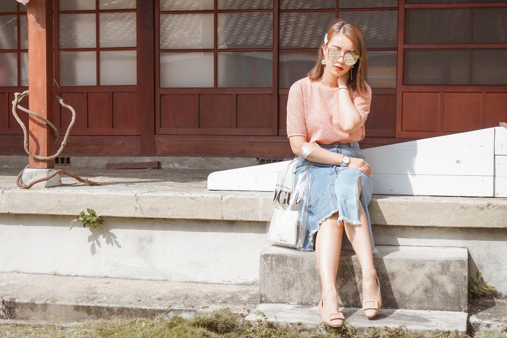 美鞋 FMshoes FM時尚美鞋 2020春夏鞋款穿搭LOOKBOOK 穿出平價時尚潮流28.jpg