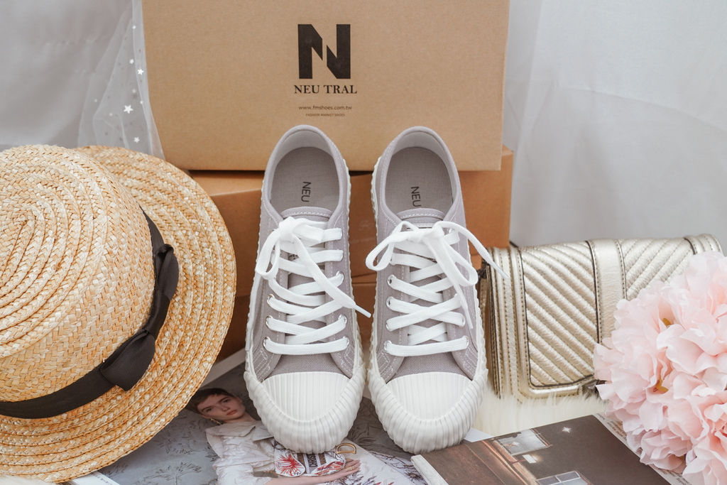 美鞋 FMshoes FM時尚美鞋 2020春夏鞋款穿搭LOOKBOOK 穿出平價時尚潮流31.jpg