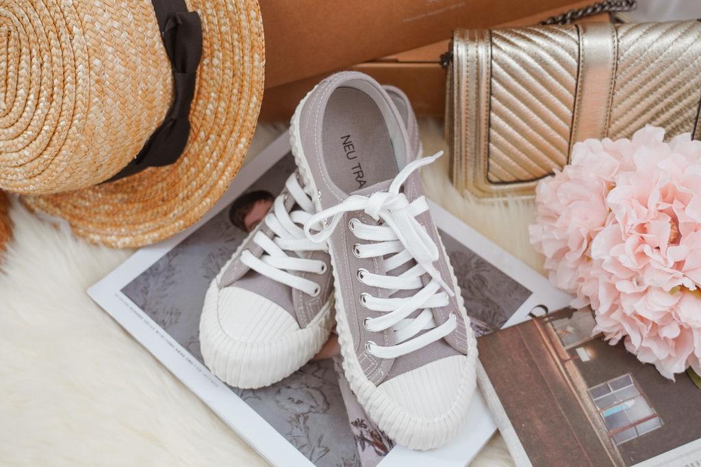 美鞋 FMshoes FM時尚美鞋 2020春夏鞋款穿搭LOOKBOOK 穿出平價時尚潮流32.jpg