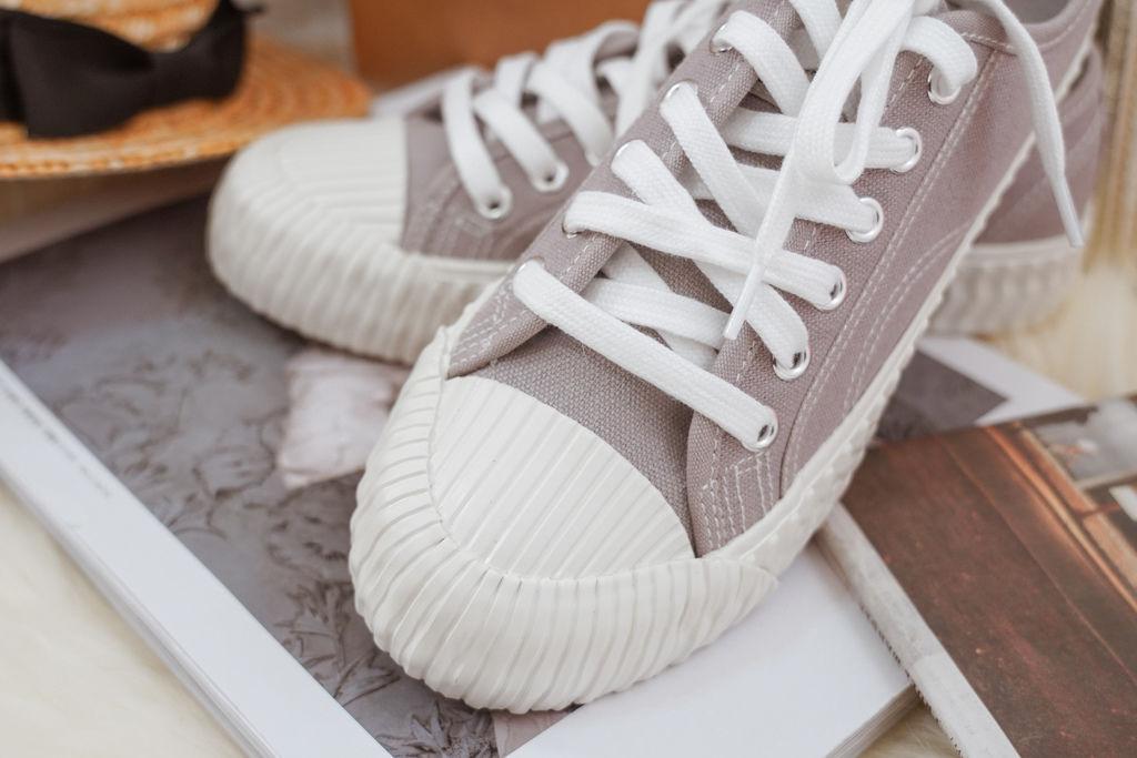 美鞋 FMshoes FM時尚美鞋 2020春夏鞋款穿搭LOOKBOOK 穿出平價時尚潮流34.jpg