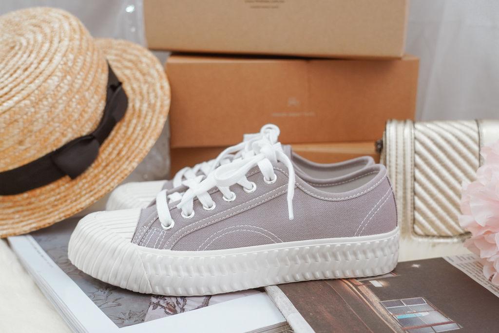 美鞋 FMshoes FM時尚美鞋 2020春夏鞋款穿搭LOOKBOOK 穿出平價時尚潮流33.jpg