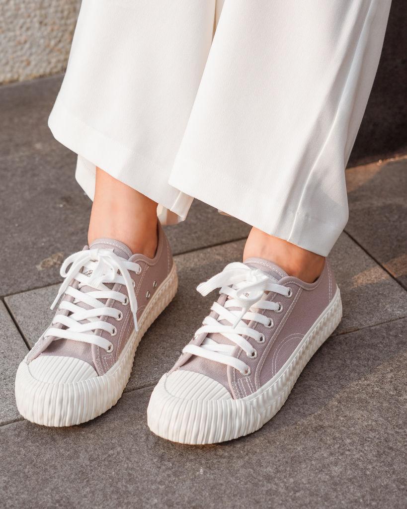 美鞋 FMshoes FM時尚美鞋 2020春夏鞋款穿搭LOOKBOOK 穿出平價時尚潮流36.jpg