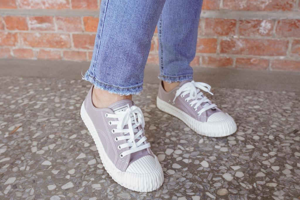 美鞋 FMshoes FM時尚美鞋 2020春夏鞋款穿搭LOOKBOOK 穿出平價時尚潮流39.jpg