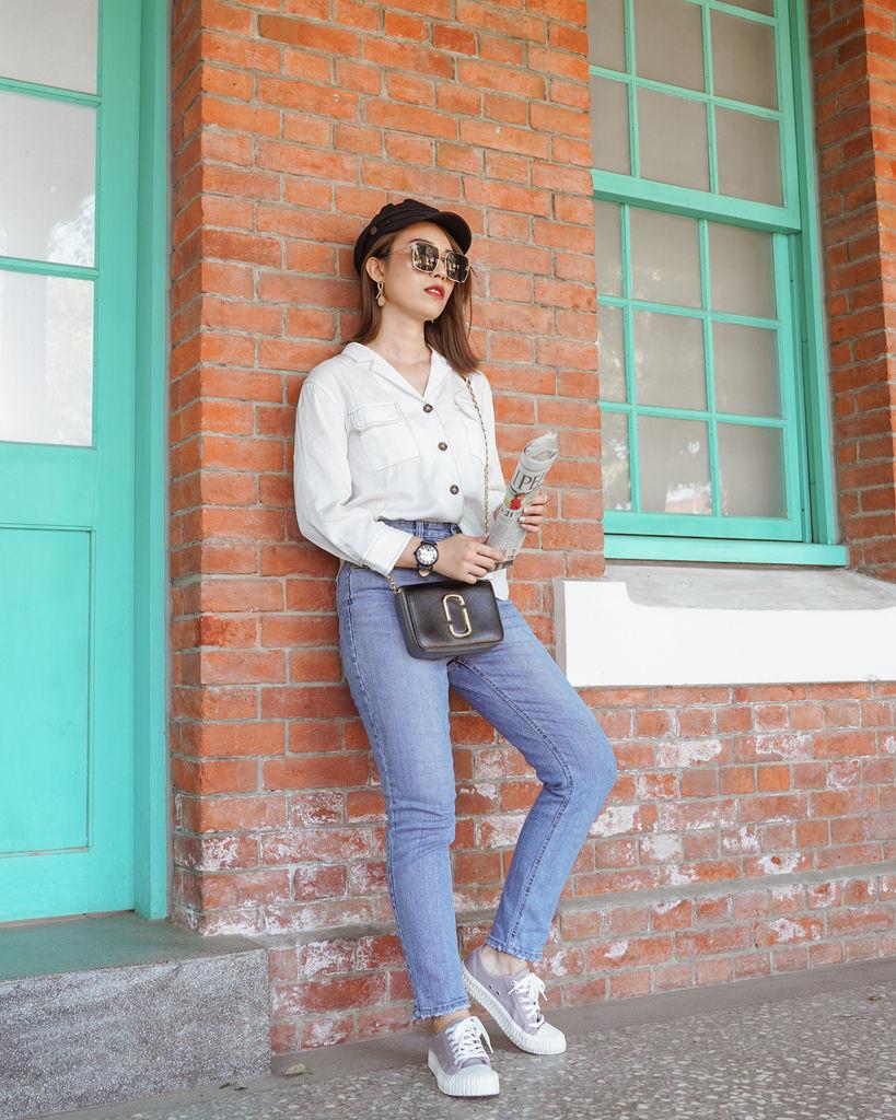 美鞋 FMshoes FM時尚美鞋 2020春夏鞋款穿搭LOOKBOOK 穿出平價時尚潮流40.jpg