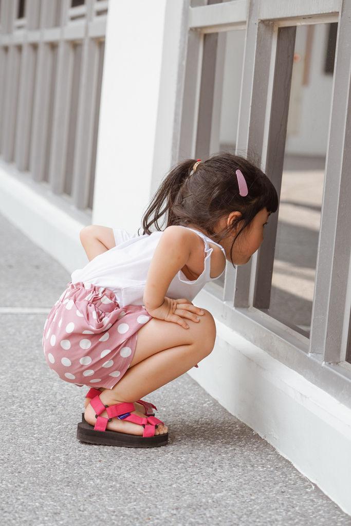 親子穿搭 FM時尚美鞋 兒童涼鞋 好穿舒適又時尚 親子涼鞋LOOKBOOK7.jpg