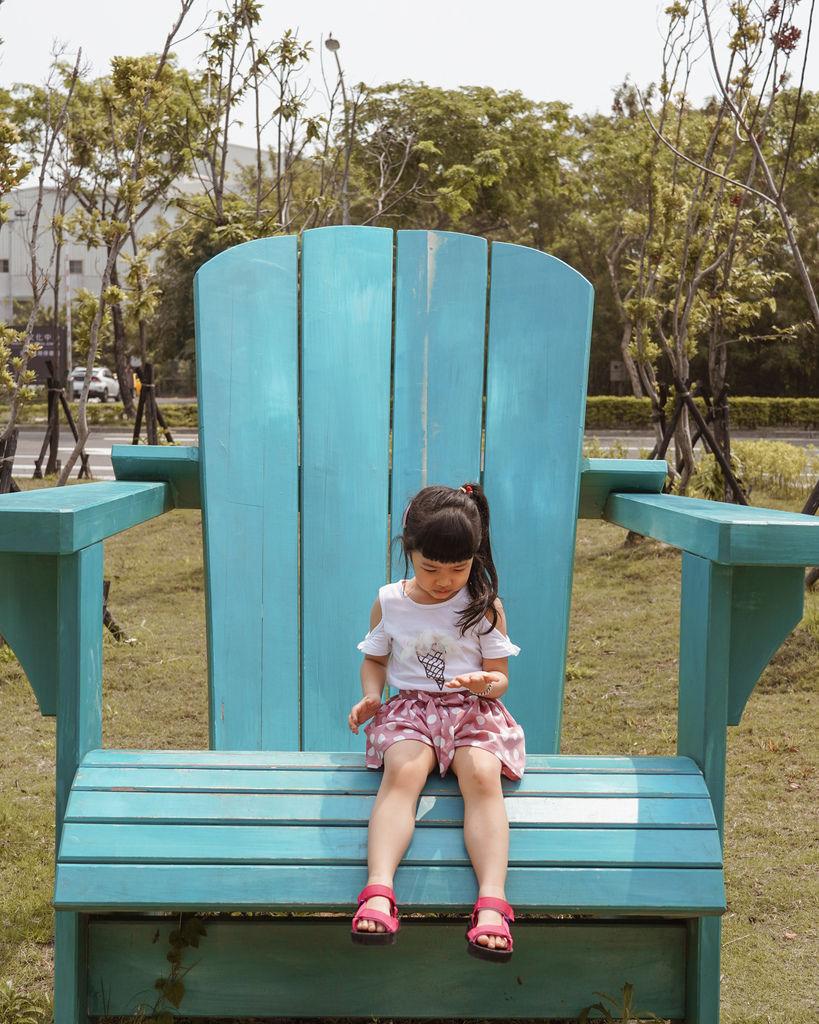 親子穿搭 FM時尚美鞋 兒童涼鞋 好穿舒適又時尚 親子涼鞋LOOKBOOK12.jpg