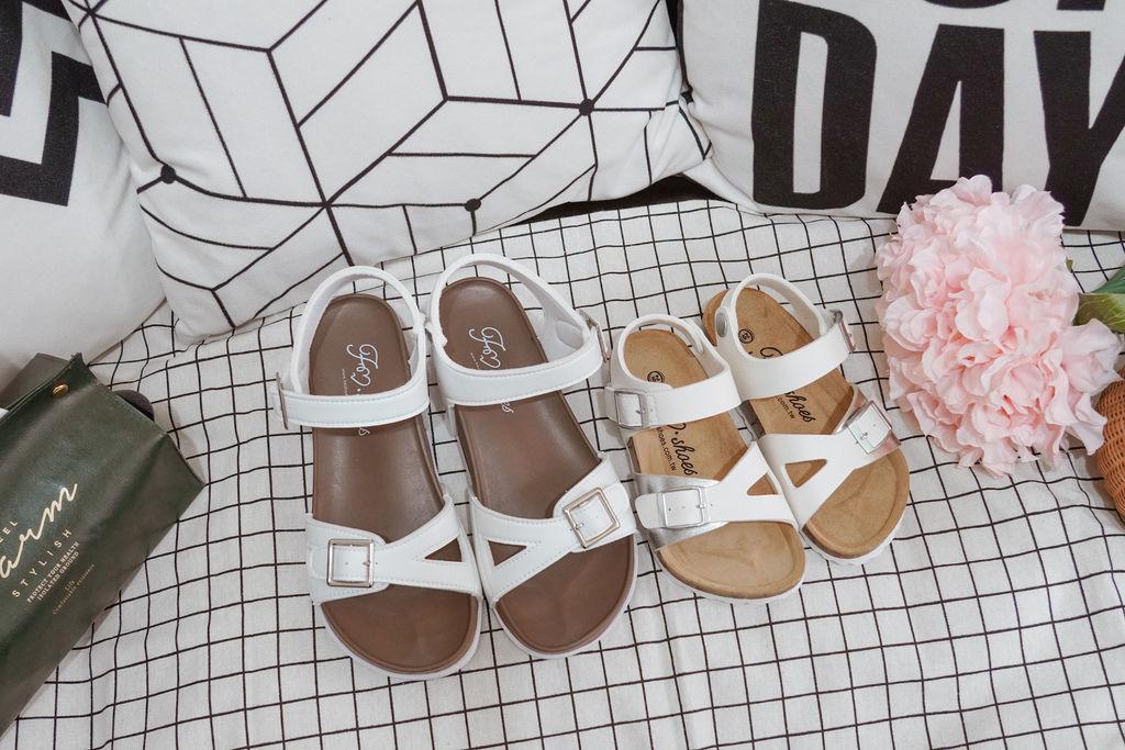 親子穿搭 FM時尚美鞋 兒童涼鞋 好穿舒適又時尚 親子涼鞋LOOKBOOK16.jpg