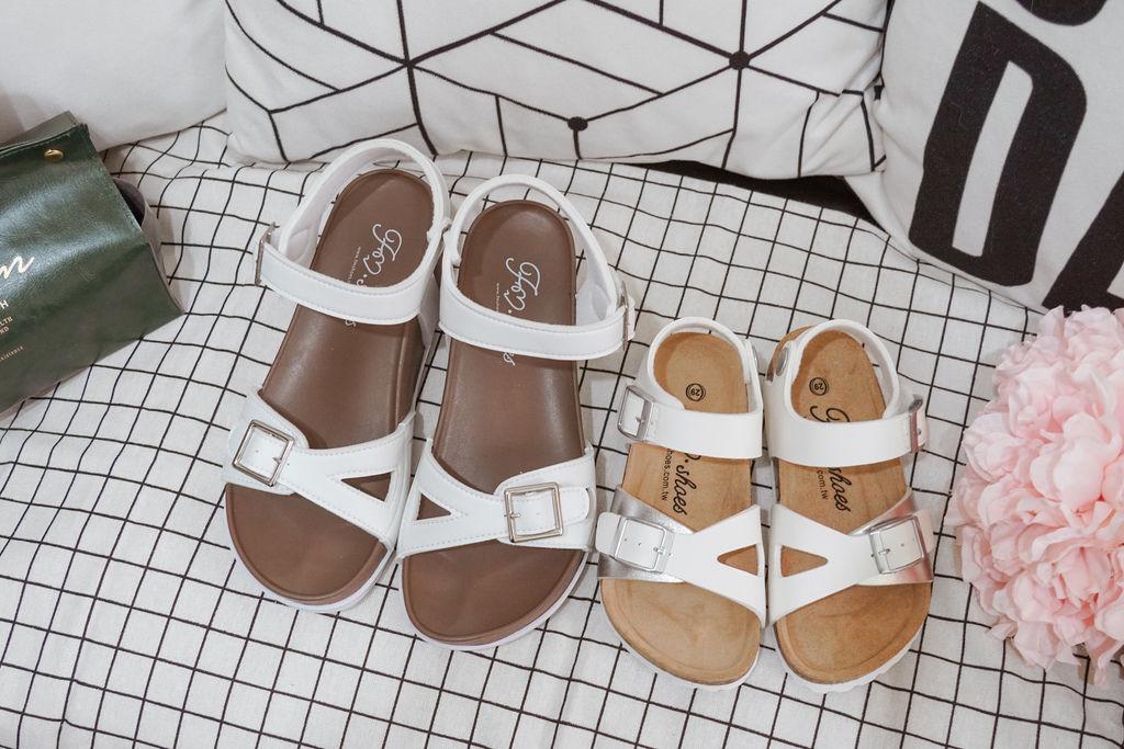 親子穿搭 FM時尚美鞋 兒童涼鞋 好穿舒適又時尚 親子涼鞋LOOKBOOK17.jpg
