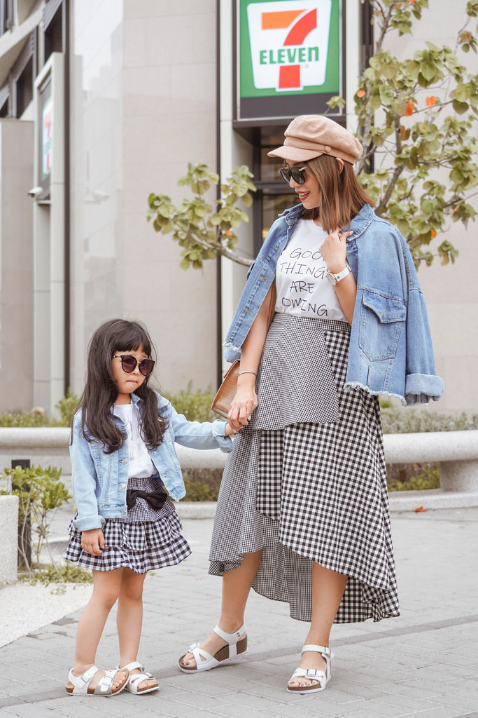 親子穿搭 FM時尚美鞋 兒童涼鞋 好穿舒適又時尚 親子涼鞋LOOKBOOK25.jpg