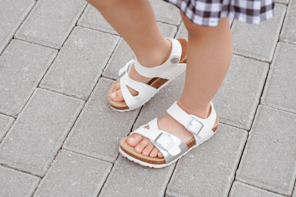 親子穿搭 FM時尚美鞋 兒童涼鞋 好穿舒適又時尚 親子涼鞋LOOKBOOK31.jpg