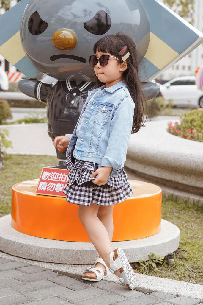 親子穿搭 FM時尚美鞋 兒童涼鞋 好穿舒適又時尚 親子涼鞋LOOKBOOK32.jpg