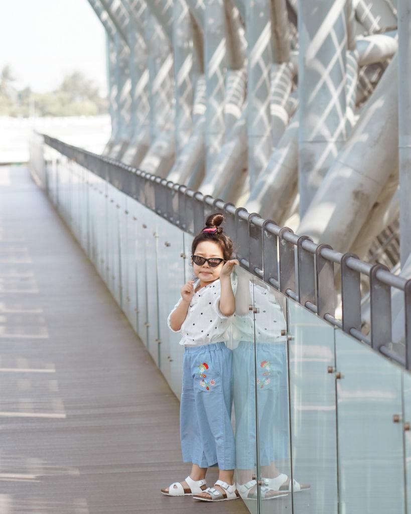親子穿搭 FM時尚美鞋 兒童涼鞋 好穿舒適又時尚 親子涼鞋LOOKBOOK43.jpg