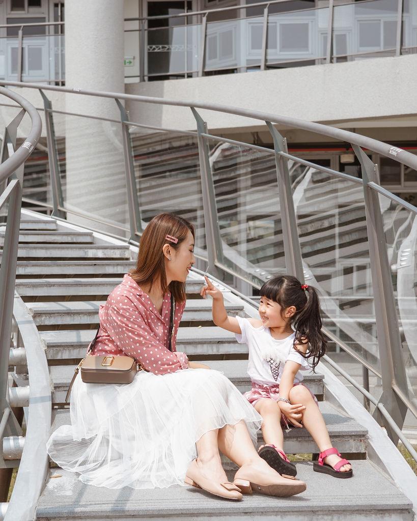 親子穿搭 FM時尚美鞋 兒童涼鞋 好穿舒適又時尚 親子涼鞋LOOKBOOK47.jpg