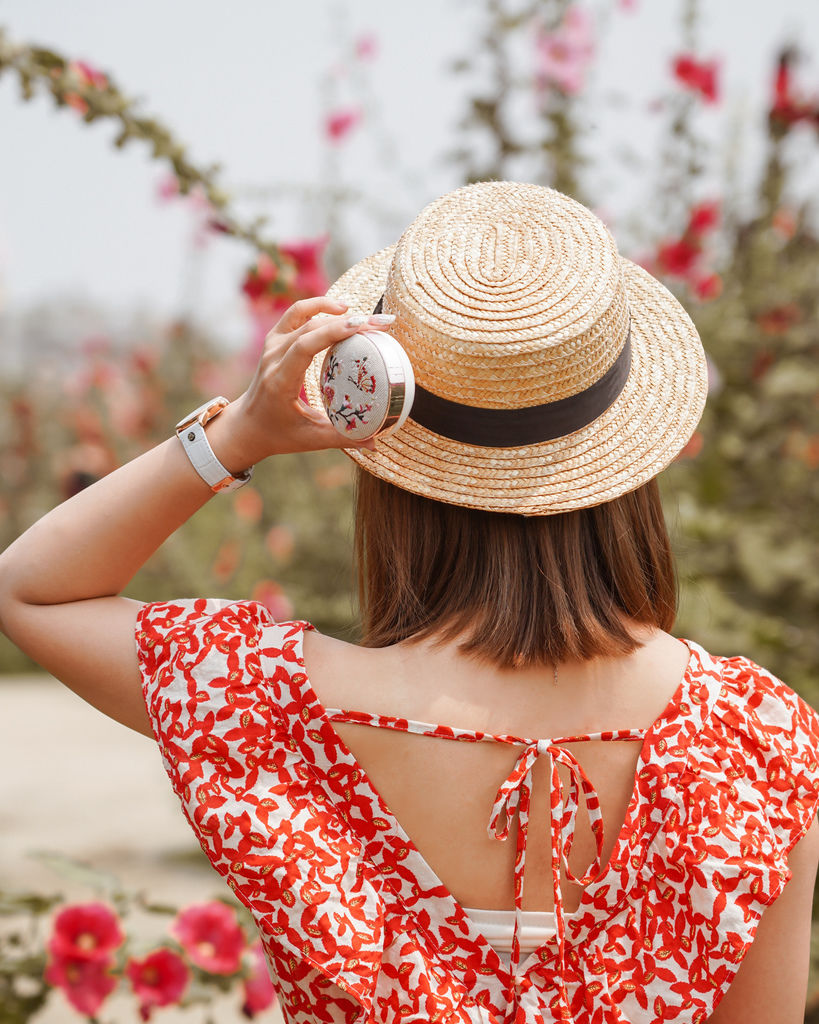 美妝購物|Qoo10購物平台韓國直送享優惠 Sulwhasoo 雪花秀 完美瓷肌氣墊粉霜(2020幸運花園限量版)13.jpg