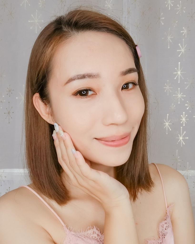 美妝購物|Qoo10購物平台韓國直送享優惠 Sulwhasoo 雪花秀 完美瓷肌氣墊粉霜(2020幸運花園限量版)23.jpg