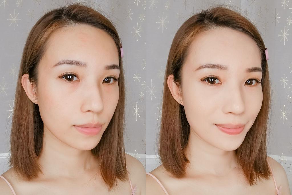 美妝購物|Qoo10購物平台韓國直送享優惠 Sulwhasoo 雪花秀 完美瓷肌氣墊粉霜(2020幸運花園限量版)24.jpg