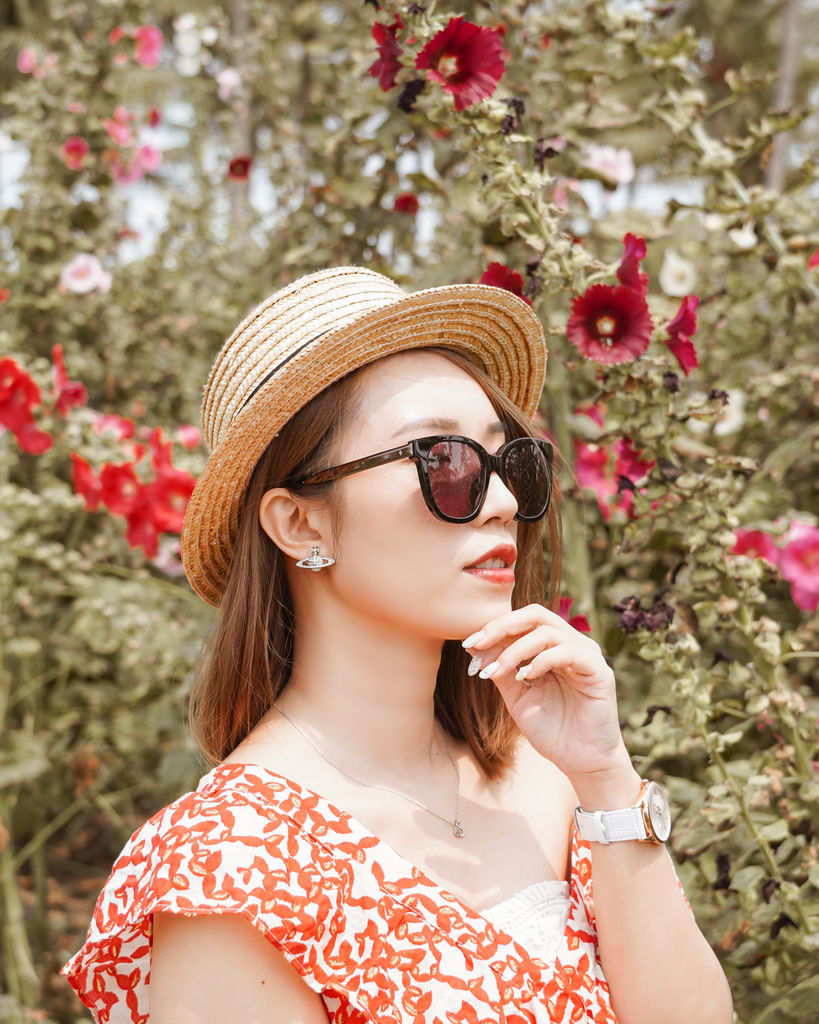 美妝購物|Qoo10購物平台韓國直送享優惠 Sulwhasoo 雪花秀 完美瓷肌氣墊粉霜(2020幸運花園限量版)27.jpg