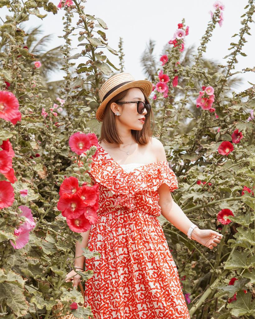 美妝購物|Qoo10購物平台韓國直送享優惠 Sulwhasoo 雪花秀 完美瓷肌氣墊粉霜(2020幸運花園限量版)28.jpg