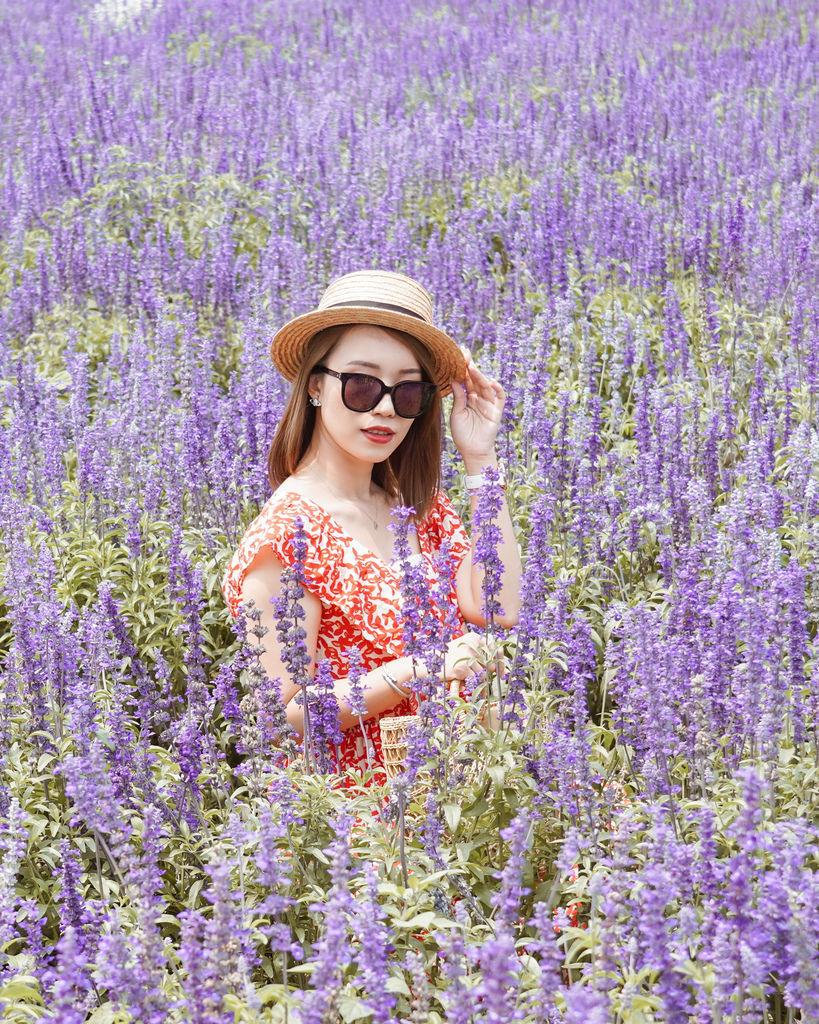 美妝購物|Qoo10購物平台韓國直送享優惠 Sulwhasoo 雪花秀 完美瓷肌氣墊粉霜(2020幸運花園限量版)29.jpg