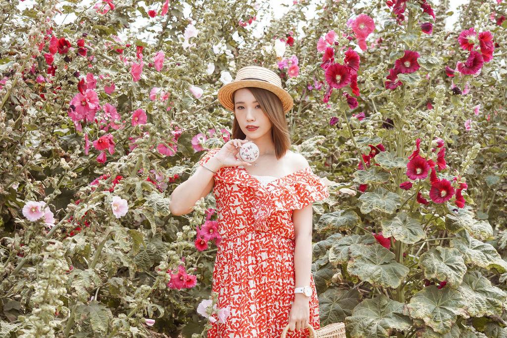 美妝購物|Qoo10購物平台韓國直送享優惠 Sulwhasoo 雪花秀 完美瓷肌氣墊粉霜(2020幸運花園限量版)31.jpg
