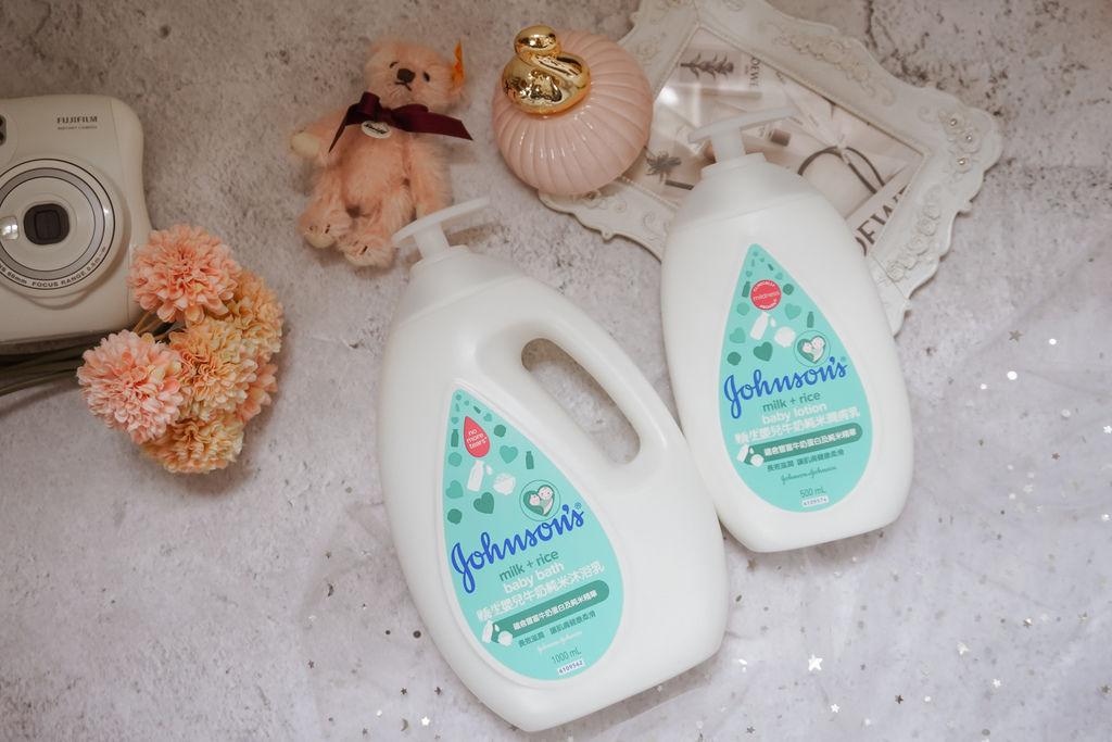 嬌生嬰兒沐浴系列 大寶貝的洗澡好朋友 公主和英雄一起進入嬌生奇幻王國吧!11.JPG