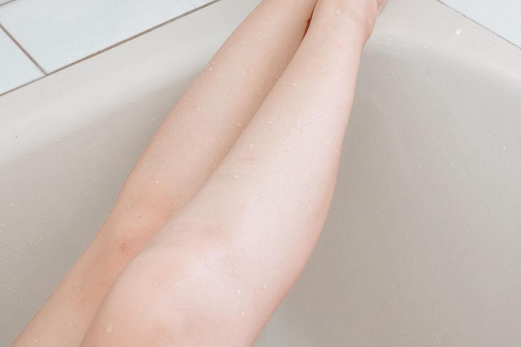 美體保養 聖克萊爾 超級巨星美體磨砂膏 亮白、淨化、保濕 夏日美肌養成 從去角質開始24.jpg
