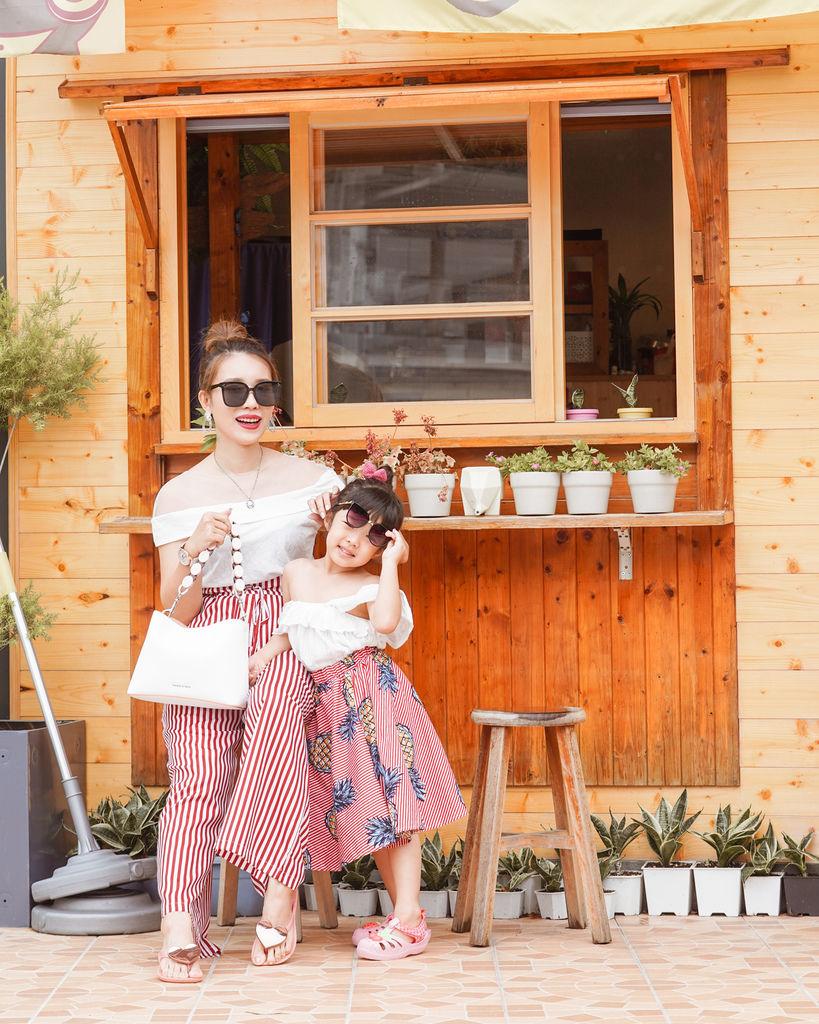 保養 地方媽媽的夏日保養術 AMINO 安美諾珍珠瞬白保濕精華 養成保濕透亮少女肌1.jpg