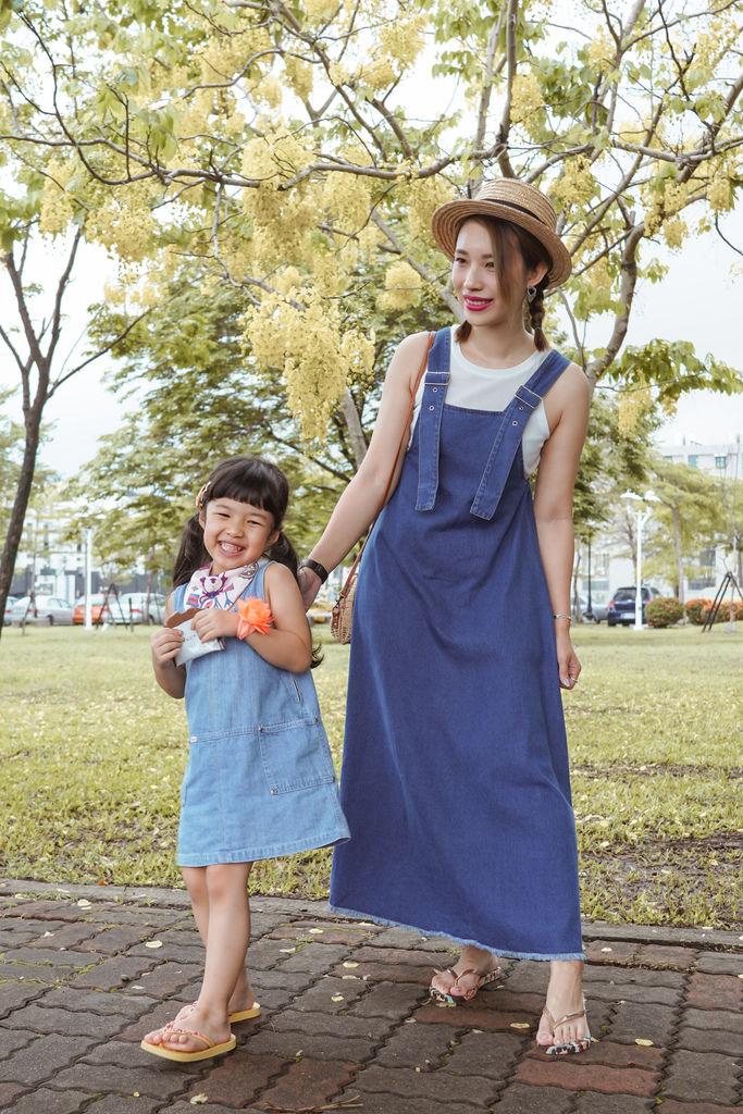 保養 地方媽媽的夏日保養術 AMINO 安美諾珍珠瞬白保濕精華 養成保濕透亮少女肌21.jpg