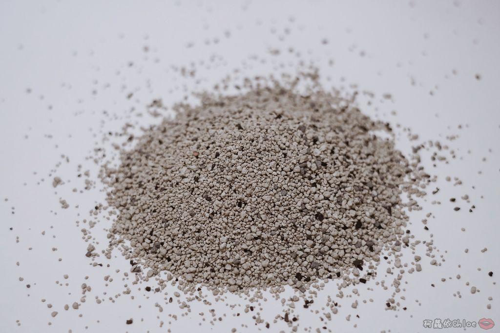 用過就回不去的貓砂!OLLIE CAT愛貓選物純淨礦砂低塵款19.JPG