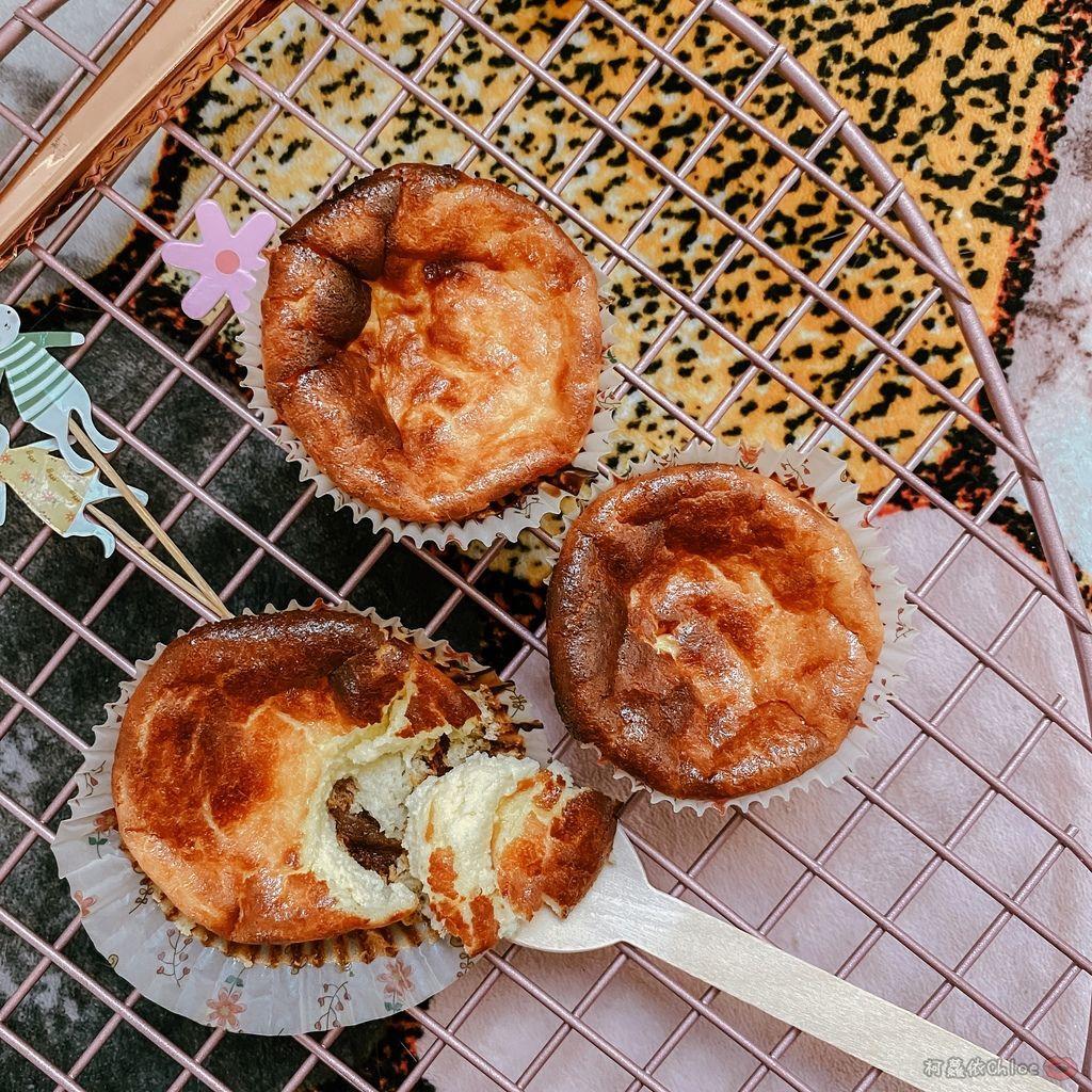 食譜 我很醜但我超可口!新書實作分享巴斯克乳酪蛋糕:正統風味、名店配方、升級口感,33款成功率100%的好吃配方13.jpg