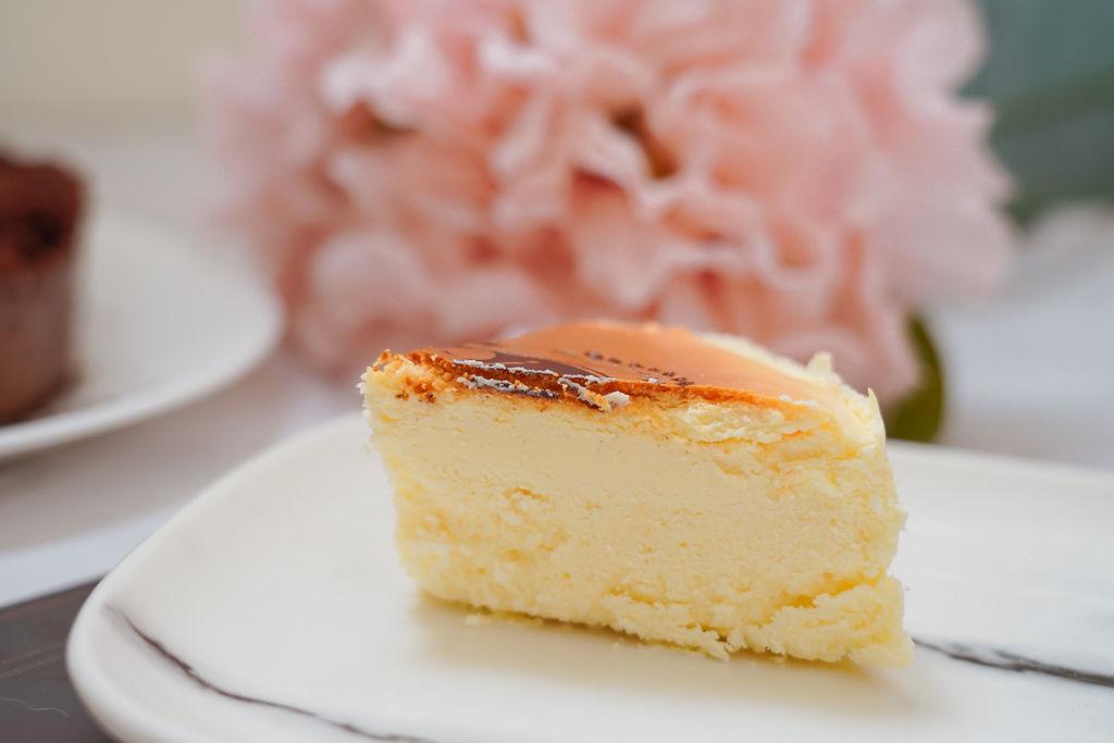 2020彌月蛋糕推薦 起士公爵 美味幸福從一塊乳酪蛋糕開始 彌月媽咪優惠方案17.JPG
